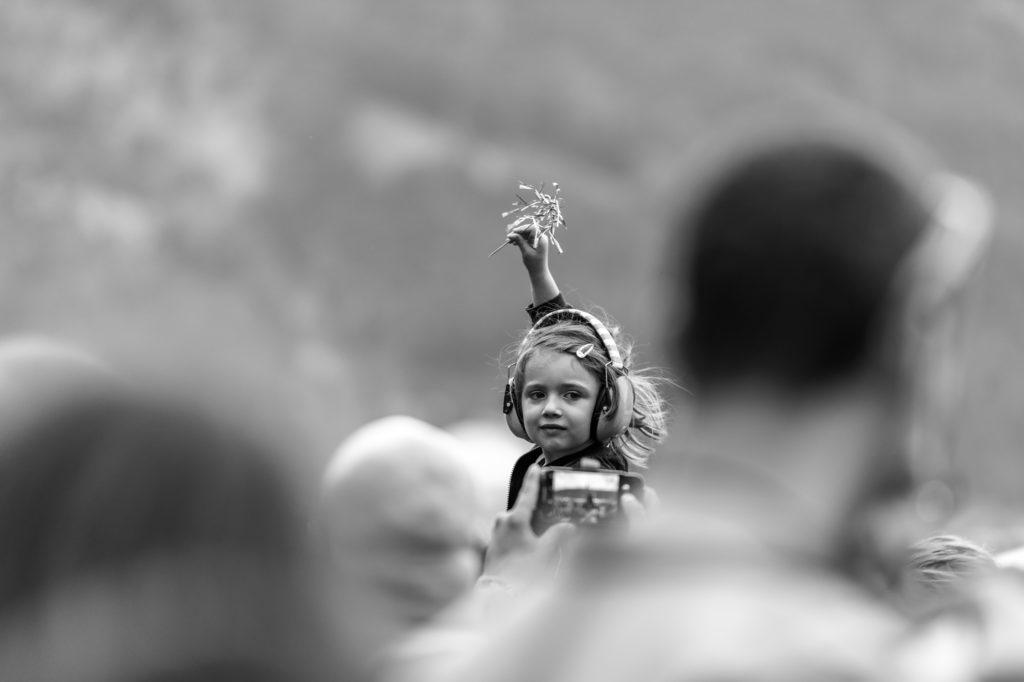 Greenfield Festival ©Tobias Marti